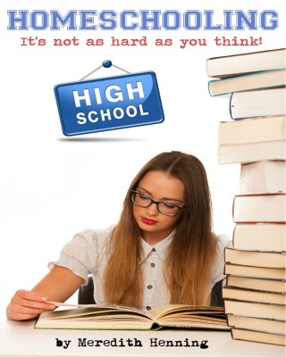 HSHS-ebook-cover-320x400